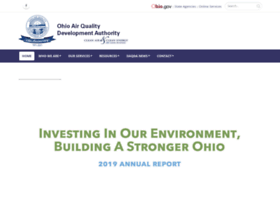 ohioairquality.org