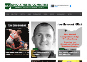ohioathletics.com