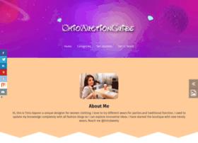 ohioauctionguide.com