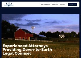 ohiocounsel.com