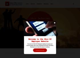 ohiodc.org