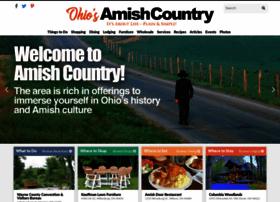ohiosamishcountry.com