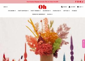 ohitsperfect.com.au