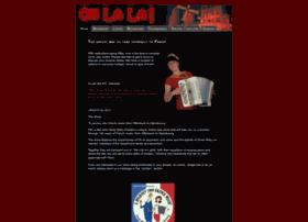 ohlalamusic.co.uk