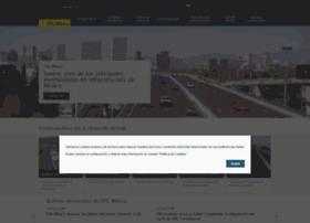 ohlmexico.com.mx