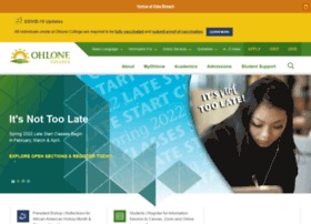 ohlone.edu
