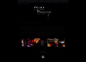 ohm-design.fr