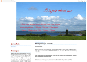 ohmegosh.blogspot.com