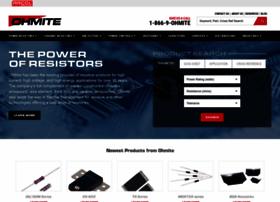 ohmite.com