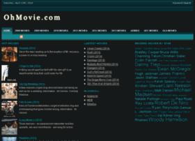ohmovie.com