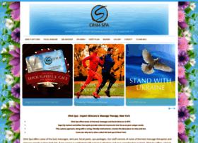 ohmspa.com