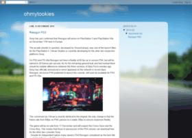 ohmytookies.blogspot.com