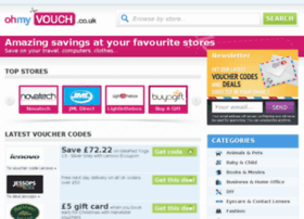 ohmyvouch.co.uk