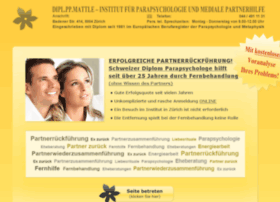 ohne-wissen-des-partners.ch