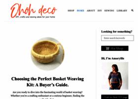 ohohblog.com