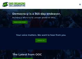 ohorganizing.org