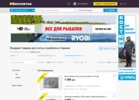 ohota-ua.com