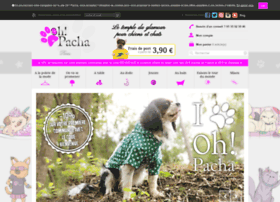 ohpacha.com