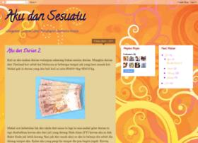 ohperjalananku.blogspot.com
