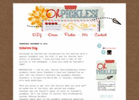 ohpicklesmommy.blogspot.com
