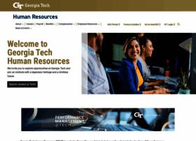 ohr.gatech.edu