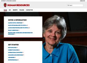 ohr.wisc.edu