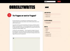 ohreillywrites.wordpress.com