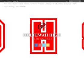 ohs.hcde.org