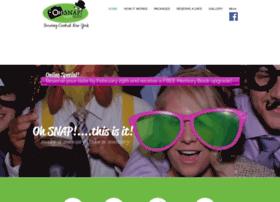 ohsnapcny.com