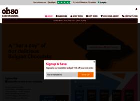 ohso.com