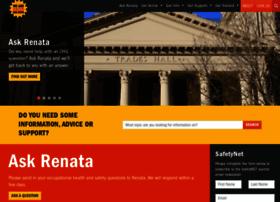 ohsrep.org.au