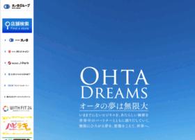 ohta.co.jp