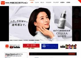 ohtapro.co.jp