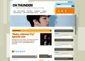 ohthunder.wordpress.com