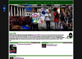 ohvec.org
