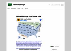 ohwy.com
