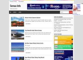 oi-oia.blogspot.com
