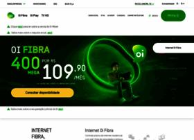 oi.com.br