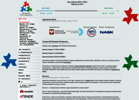oi.edu.pl
