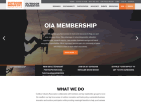oia.outdoorindustry.org