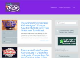 oiacontece.com.br