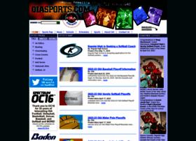 oiasports.com