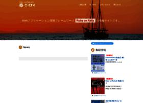 oiax.jp