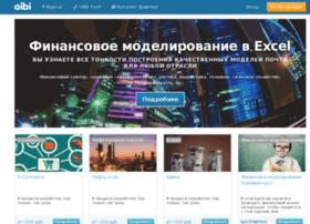 oibi.ru