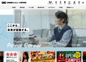 oic.ac.jp