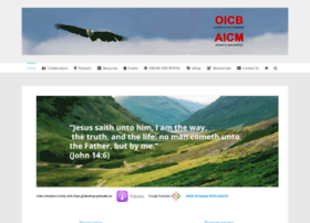 oicb.co.za