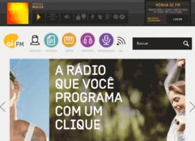 oicomofaz.com.br
