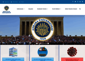 oidb.ankara.edu.tr