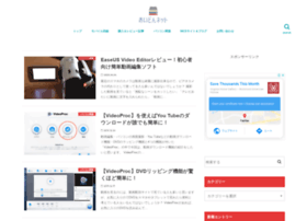 oidonnet.com