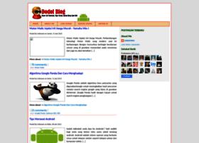 oidre.blogspot.com